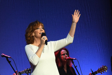Reba McEntire Love Letters: Thistle Farms Turns 20