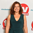 Rebecca Front TV Choice Awards - Red Carpet Arrivals