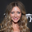 Rebecca Gayheart Sean Penn, Bryan Lourd And Vivi Nevo Host 10th Anniversary Gala Benefiting CORE - Arrivals