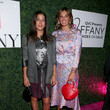 Rebecca Minkoff 26th Annual QVC Presents 'FFANY Shoes On Sale' Gala