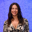Rebecca Minkoff Rebecca Minkoff - Presentation - February 2020 - New York Fashion Week: The Shows