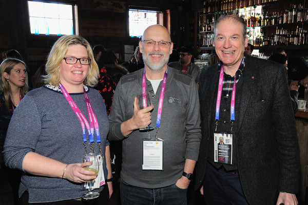 Brunch With The Brits - Park City 2019 [brunch with the brits,event,tourism,adrian wootton,andy lenning,sarah ellis,brunch,brits - park city,park city,united states]