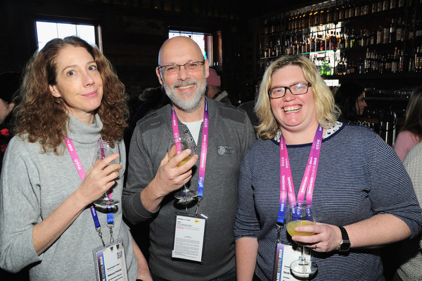 Brunch With The Brits - Park City 2019 [brunch with the brits,event,fun,party,drink,distilled beverage,liqueur,sarah ellis,rebecca preston,andy lenning,brunch,brits - park city,park city,united states]