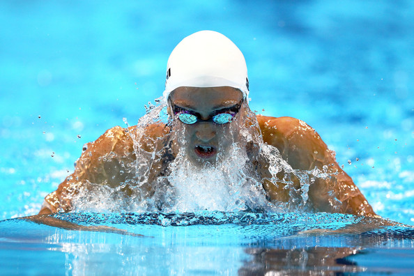 Rebecca soni pictures 2012 u s olympic swimming team trials day 5 zimbio - Olympic swimming breaststroke ...