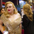 Rebel Wilson 92nd Annual Academy Awards - Backstage