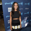 Serayah McNeill Photos