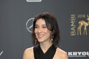 Sibel Kekilli Photos Photo