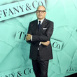 Reed Krakoff Tiffany & Co. Celebrates 2018 Tiffany Blue Book Collection, THE FOUR SEASONS OF TIFFANY - Arrivals