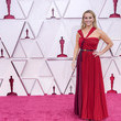 Reese Witherspoon 93rd Annual Academy Awards - Arrivals