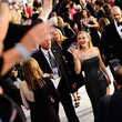 Reese Witherspoon 26th Annual Screen ActorsGuild Awards - Fan Bleachers