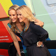 """Reese Witherspoon Social Studies and Rent the Runway Host """"The After Party Tour"""" Dinner in Nashville"""