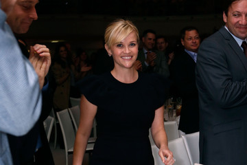 Reese Witherspoon 7th Annual March Of Dimes Celebration Of Babies, A Hollywood Luncheon, At The Beverly Hills Hotel