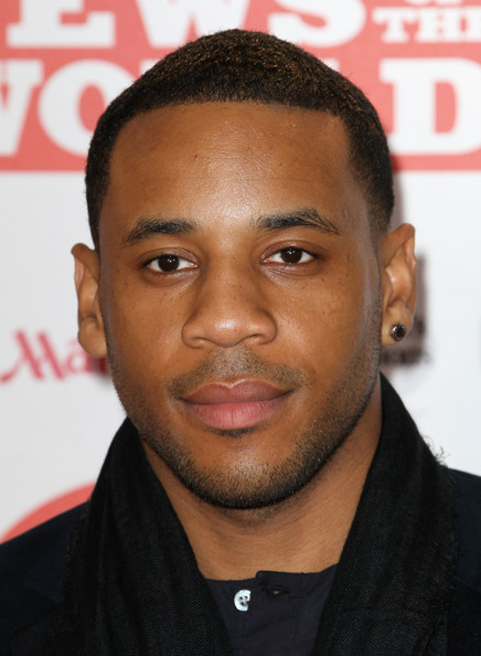 Reggie Yates Net Worth
