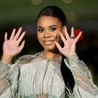 Regina Hall The Academy Museum Of Motion Pictures Opening Gala - Arrivals