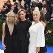 Kate Hudson and Stella McCartney Photos