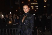 Adriana Lima - The 2017 Met Gala After-Party Looks We Can't Stop Talking About