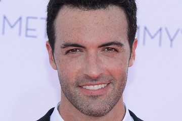 reid scott shirtlessreid scott instagram, reid scott, reid scott actor, reid scott shirtless, reid scott imdb, reid scott veep, reid scott wife, reid scott elspeth keller, reid scott and ross, reid scott twitter, reid scott gay, reid scott net worth, reid scott ben feldman, reid scott interview, reid scott leaving veep, reid scott wedding, reid scott that 70s show, reid scott movies and tv shows