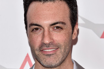 Reid Scott 17th Annual AFI Awards - Arrivals