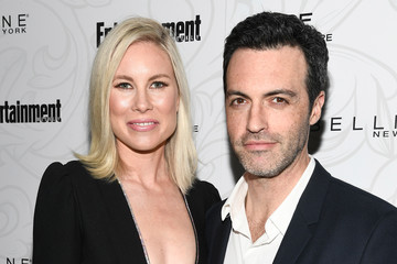 Reid Scott Entertainment Weekly Celebrates the SAG Award Nominees at Chateau MarmontSsponsored by Maybelline New York - Arrivals