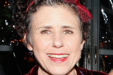 "Julie Kavner ""Relatively Speaking"" Broadway Opening Night - After Party"