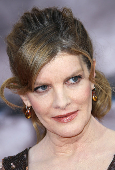 Rene Russo - Picture Actress