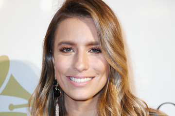 Renee Bargh Pre-GRAMMY Gala and Salute to Industry Icons Honoring Debra Lee -  Arrivals