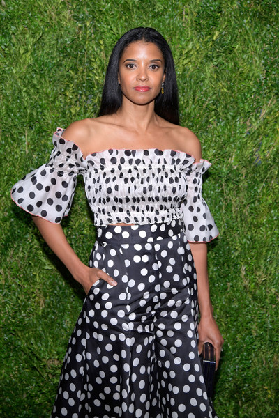 CFDA / Vogue Fashion Fund 15th Anniversary Event