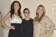 Rent the Runway Celebrates DC Store Opening