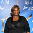Retta 2020 Writers Guild Awards West Coast Ceremony - Arrivals