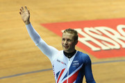 Jason Kenny Photos Photo