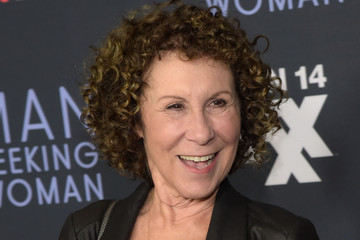 rhea perlman astrology