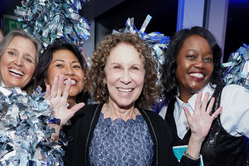 Rhea Perlman Premiere Of STX's 'Poms' - After Party