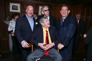 Richard Belzer 90th Birthday of Jerry Lewis
