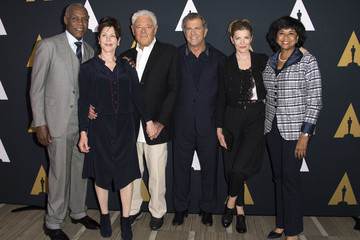Richard Donner The Academy Celebrates Filmmaker Richard Donner