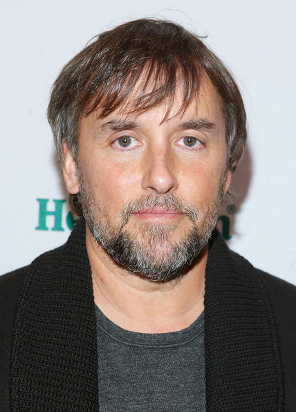 Richard Linklater Net Worth