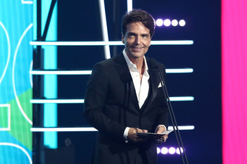 Richard Marx 32nd Annual ARIA Awards 2018 - Show