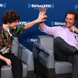 Richie Merritt SiriusXM's Town Hall With Matthew McConaughey And The Cast Of 'White Boy Rick'