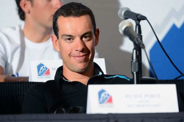 Richie porte pictures usa pro cycling challenge press for Porte richie