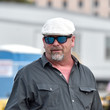 Rick Harrison HISTORY Airs 3-Hour Live Event 'Evel Live'