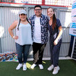 Rico Rodriguez UCLA Mattel Children's Hospital's 20th Annual 'Party On The Pier'