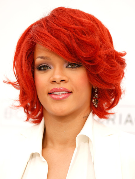 rihanna images 2011. Rihanna - 2011 Billboard Music