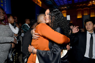 Rihanna AFI FEST 2019 Presented By Audi – 'Queen And Slim' Premiere – After Party
