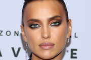 Irina Shayk Photos Photo
