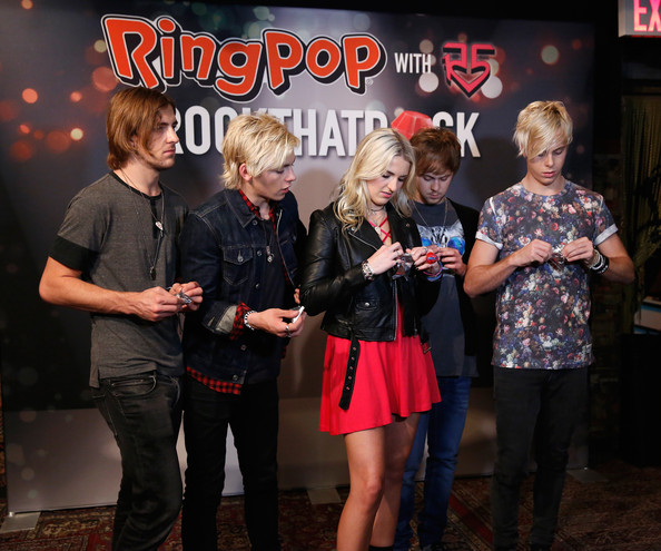 R5 dating quizzes for couples 7
