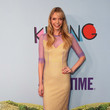 Riki Lindhome Premiere Of Showtime's 'Kidding' - Arrivals