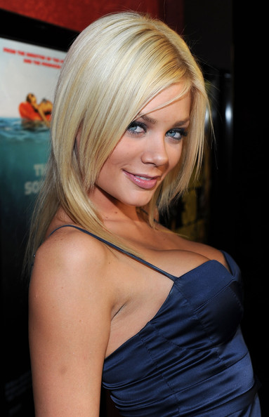 Riley steele actress