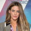 Riley Keough DIRECTV House Presented By AT&T - Day 4