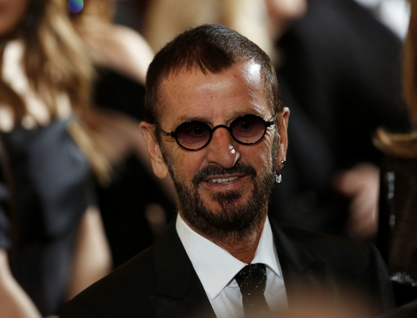 ringo starr - photo #25