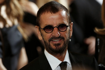 Ringo Starr 39th Annual Kennedy Center Honors
