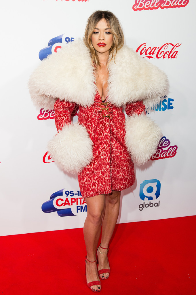 Rita+Ora+Capital+Jingle+Bell+Ball+Coca+Cola+aSA5NdTmjrbx.jpg